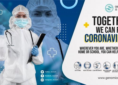 基米COVID-19防疫措施公告